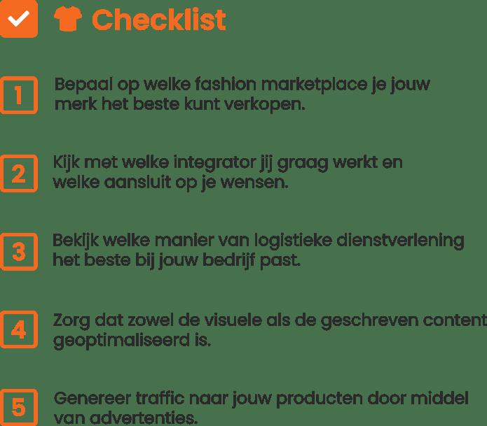 Brandsom Fashionmarketplace checklist [6]