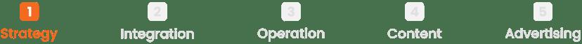 Diensten (1) [3] (1)-1