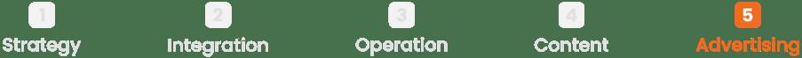 Diensten (5) [3]-1
