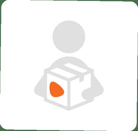 Logistieke opties bij verkopen via Zalando